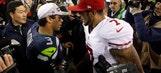 49ers offseason outlook