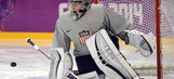 Sochi Now: Quick to start for USA