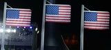 Sochi Now: Ski Slopestyle, Hockey highlight U.S. victories
