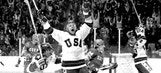 Miracle on Ice memories: Where were you?