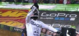 SX: James Stewart Wins Back-to-Back – Dallas 2014