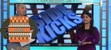 Sidekicks Episode 62