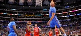 Paul returns to help Clippers destroy Sixers
