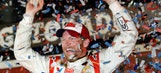 Why Dale Earnhardt Jr. is a first-ballot lock for the NASCAR Hall of Fame