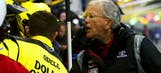 NASCAR Race Hub: Joe Gibbs Racing Season Preview