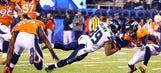NFL on FOX: SEA/DEN Super Bowl Recap