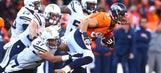 Broncos' Offseason Outlook