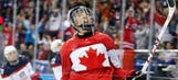 Inside Edge: Canadian women send message in win over USA