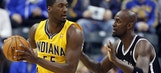 Pacers grind out win against Nets