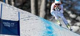 Inside Edge: Women's Downhill Preview