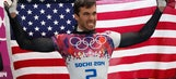 Sochi Now: USA continues medal streak
