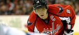 Inside Edge: Russia men's hockey preview