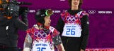 Inside Edge: Shaun White fails to medal in halfpipe final