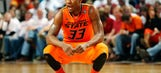 Reaction to Marcus Smart altercation