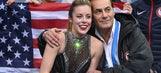 Sochi Now: US advances to team figure skating final