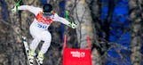Inside Edge: Men's super-combined preview