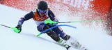 Picabo Tweets: Skiing in mushy snow