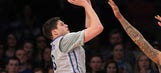 Tournament Tweets:  Doug McDermott & UMass