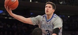 Greg and Doug McDermott on win over DePaul