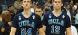 UCLA can't handle Florida