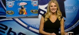 The Mock Run with Kaitlyn Vincie: What is Gonzo?