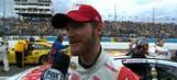 Dale Earnhardt Jr. Runner-Up in Phoenix