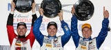 TUDOR Championship: 12 Hours of Sebring Race Review – 2014