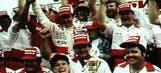 Hendrick Motorsports' Humble Beginnings