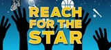 CGW: Reach for the Star
