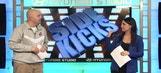 Sidekicks Episode 66