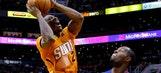 Bledsoe, Suns beat Pistons