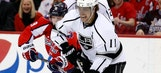 Kings rally for OT victory