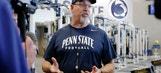 Penn State Strength Coach Dwight Galt: Part 2