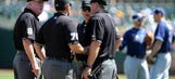 Gorman on MLB's expanded replay rule