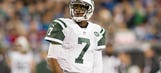 Jets and Dolphins offseason outlook