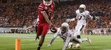 NFL Draft Match.com