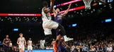 Suns fall flat against Nets