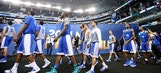 Final Four Preview: Keys to the Game for Wisconsin and Kentucky