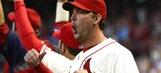MLB on FOX recap: WSH/STL