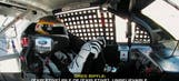 Radioactive: Best in-car audio from Michigan International Speedway