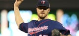 Twins can't rally past Astros