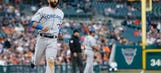 Bautista humbled by All-Star support