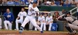 MLB on FOX recap: NYY/KC