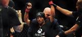 UFC 174: Johnson/Bagautinov recap
