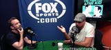 [VIDEO] Brendan and Bryan talk UFC 174 controversy