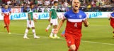 Will USA continue CONCACAF's strong start?