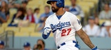 Will Matt Kemp be traded?