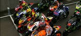 MotoGP: 14 Riders Start from Pit Lane – German GP 2014