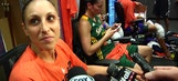 Diana Taurasi enjoys eighth All-Star game