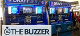 Minnesota Twins Have Awesome Self-Serve Beer Stations – @TheBuzzeronFox